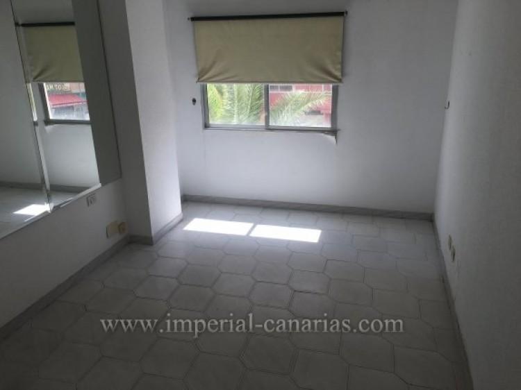 4 Bed  Flat / Apartment for Sale, Puerto de la Cruz, Tenerife - IC-VPI9260 18