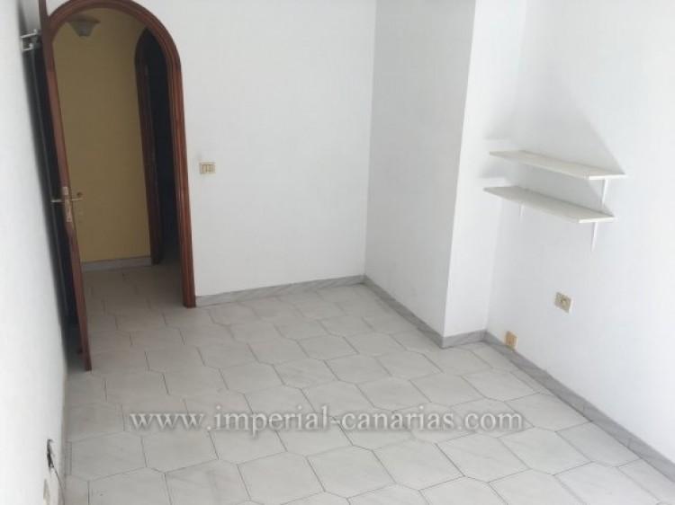 4 Bed  Flat / Apartment for Sale, Puerto de la Cruz, Tenerife - IC-VPI9260 19