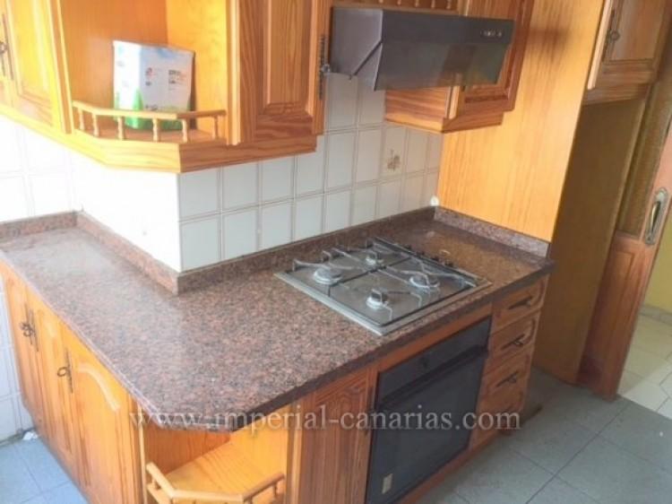 4 Bed  Flat / Apartment for Sale, Puerto de la Cruz, Tenerife - IC-VPI9260 7