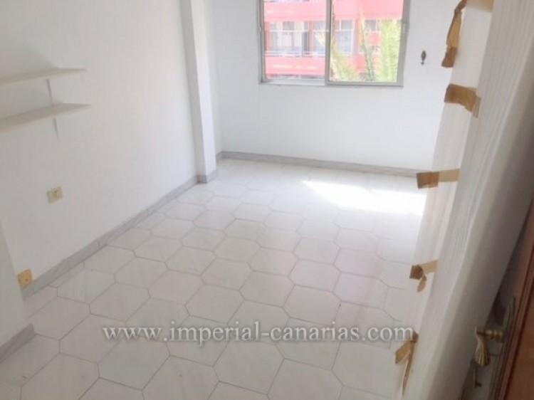 4 Bed  Flat / Apartment for Sale, Puerto de la Cruz, Tenerife - IC-VPI9260 8