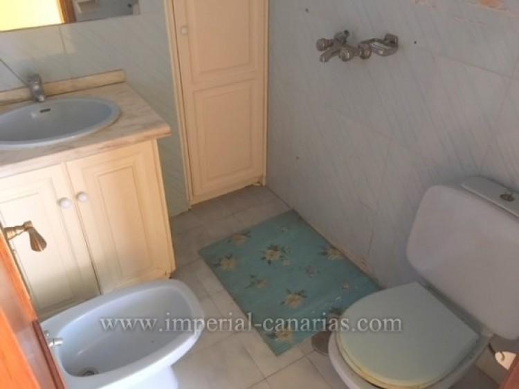 4 Bed  Flat / Apartment for Sale, Puerto de la Cruz, Tenerife - IC-VPI9260 9