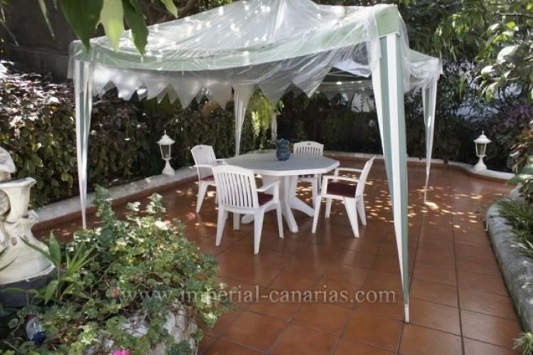 5 Bed  Villa/House for Sale, Santa Ursula, Tenerife - IC-VCH9237 2