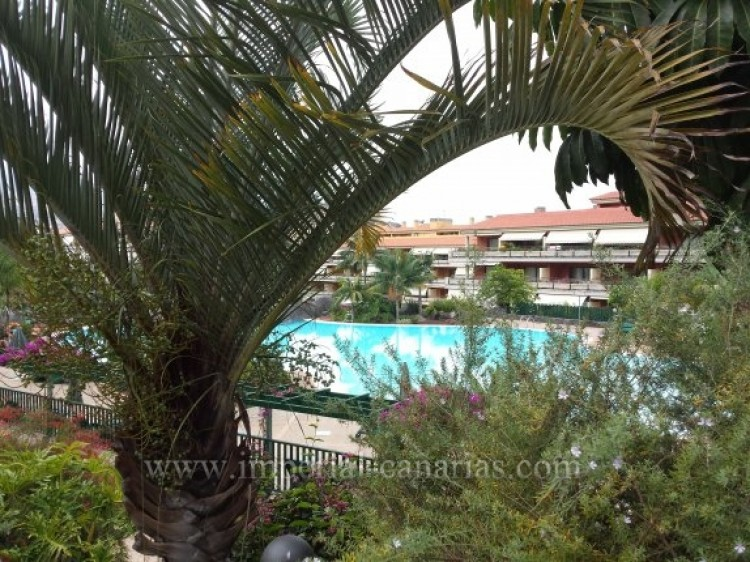 2 Bed  Flat / Apartment for Sale, Puerto de la Cruz, Tenerife - IC-VAP9233 3