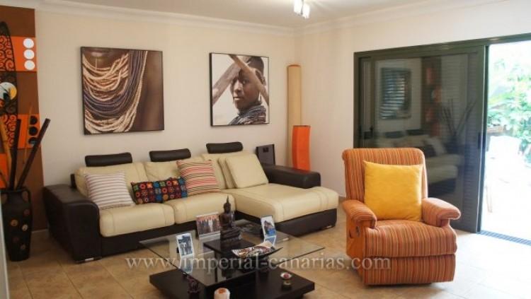 2 Bed  Flat / Apartment for Sale, Puerto de la Cruz, Tenerife - IC-VAP9233 4