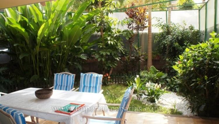 2 Bed  Flat / Apartment for Sale, Puerto de la Cruz, Tenerife - IC-VAP9233 9