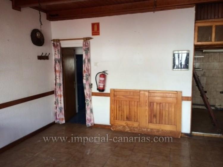 Commercial for Sale, Puerto de la Cruz, Tenerife - IC-VLO9211 6