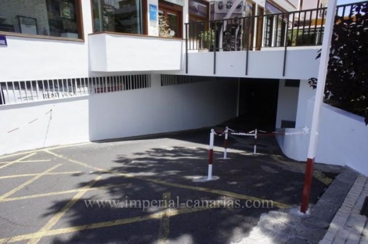 Property to Rent, Puerto de la Cruz, Tenerife - IC-AGJ9162 1