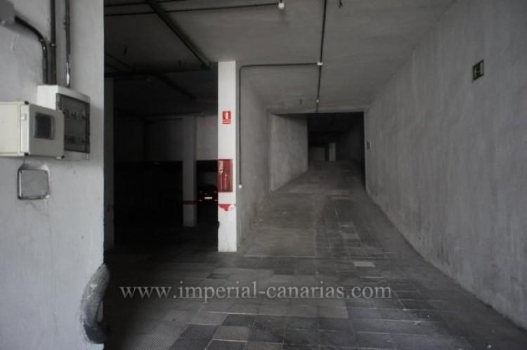 Property to Rent, Puerto de la Cruz, Tenerife - IC-AGJ9162 2