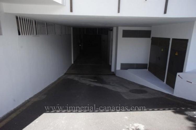Property to Rent, Puerto de la Cruz, Tenerife - IC-AGJ9162 3