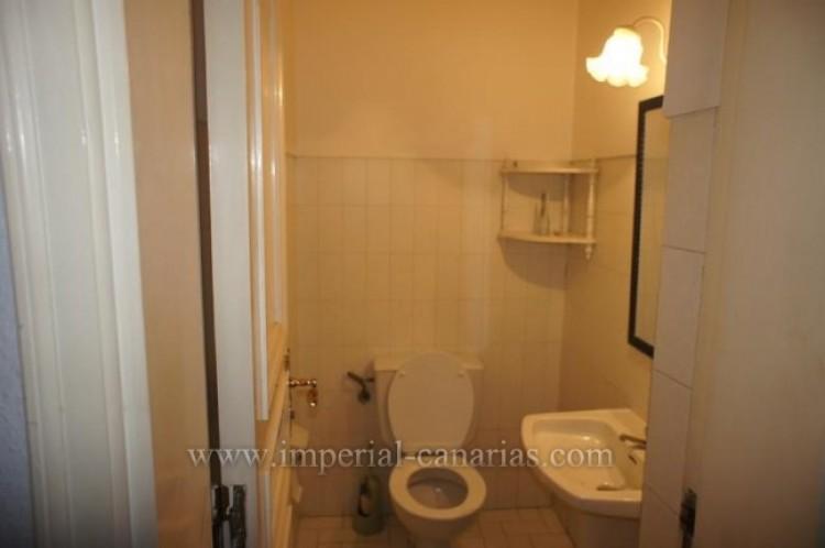 4 Bed  Villa/House for Sale, Puerto de la Cruz, Tenerife - IC-VCH9133 10