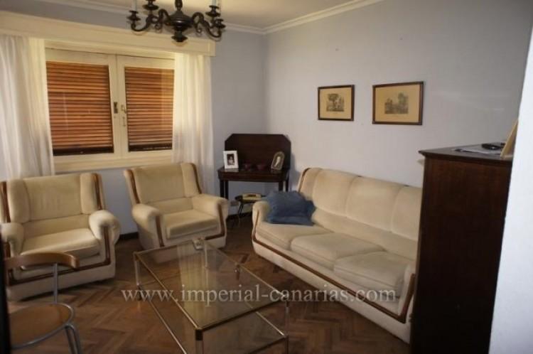4 Bed  Villa/House for Sale, Puerto de la Cruz, Tenerife - IC-VCH9133 11