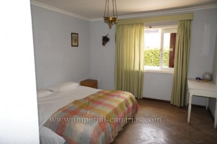 4 Bed  Villa/House for Sale, Puerto de la Cruz, Tenerife - IC-VCH9133 12