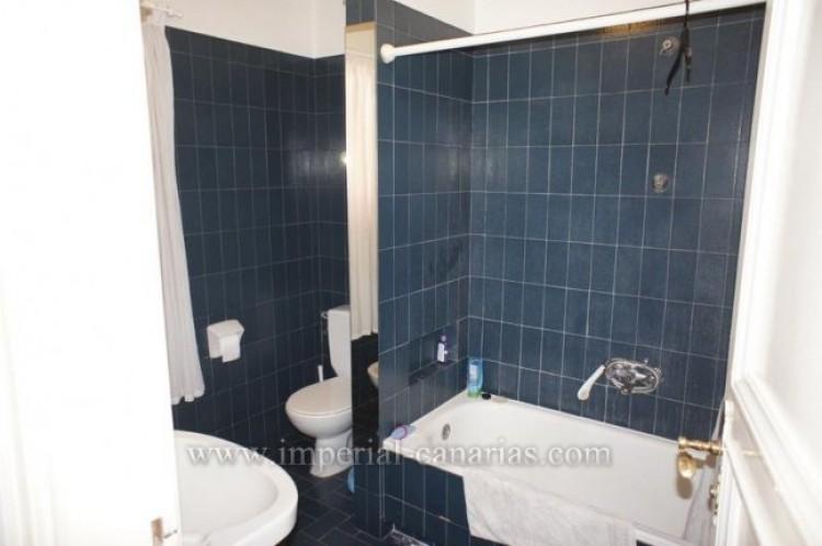 4 Bed  Villa/House for Sale, Puerto de la Cruz, Tenerife - IC-VCH9133 13