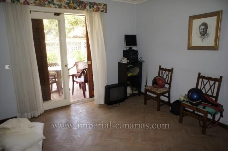 4 Bed  Villa/House for Sale, Puerto de la Cruz, Tenerife - IC-VCH9133 14