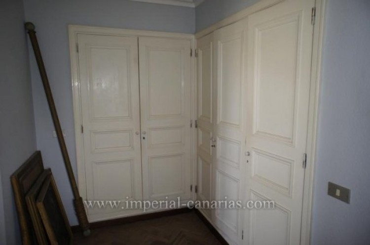 4 Bed  Villa/House for Sale, Puerto de la Cruz, Tenerife - IC-VCH9133 15