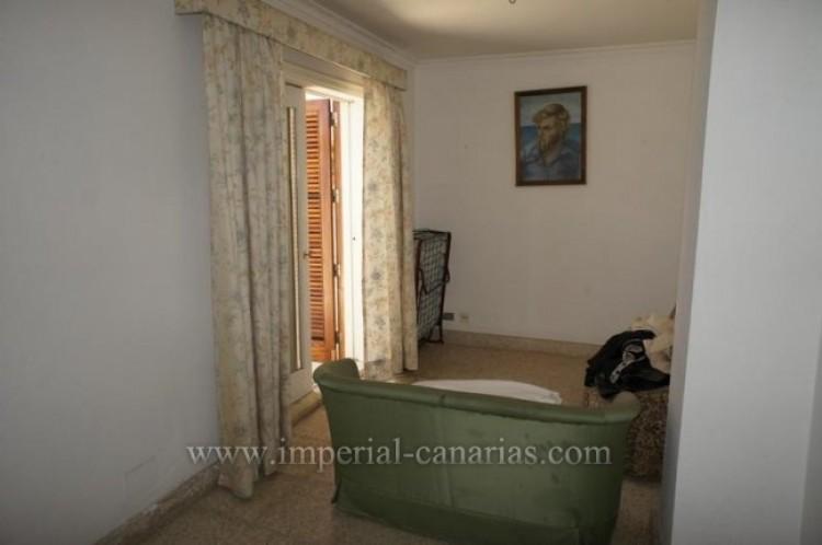4 Bed  Villa/House for Sale, Puerto de la Cruz, Tenerife - IC-VCH9133 18