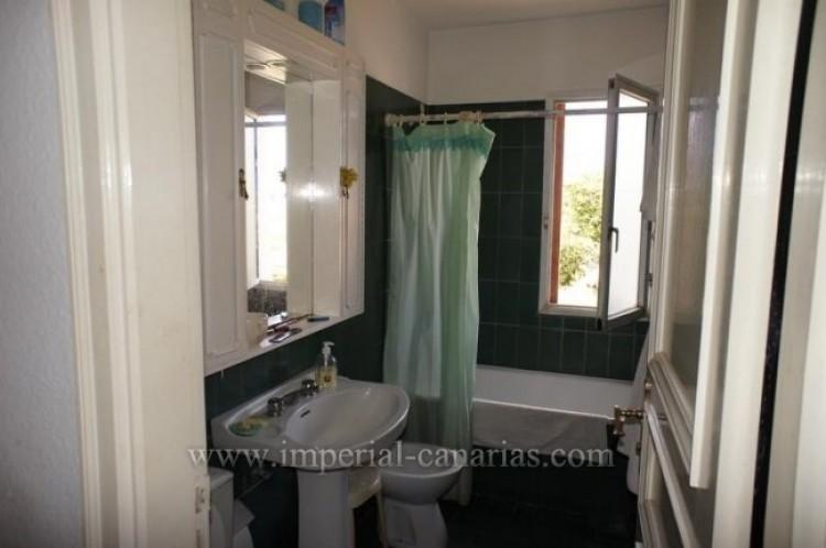 4 Bed  Villa/House for Sale, Puerto de la Cruz, Tenerife - IC-VCH9133 20