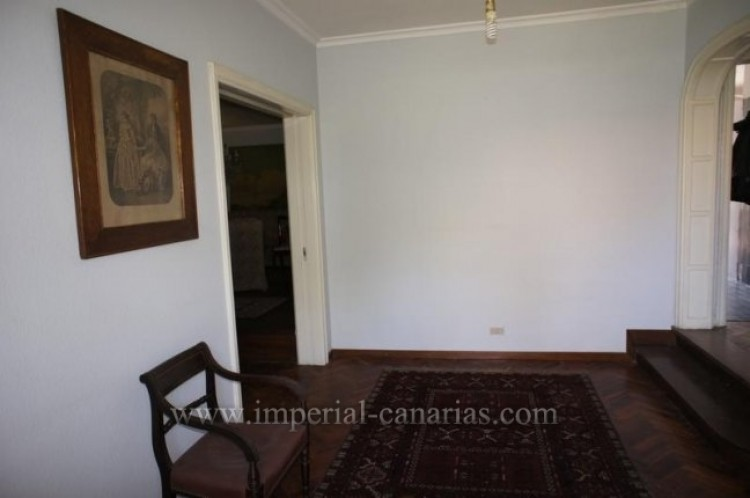 4 Bed  Villa/House for Sale, Puerto de la Cruz, Tenerife - IC-VCH9133 5