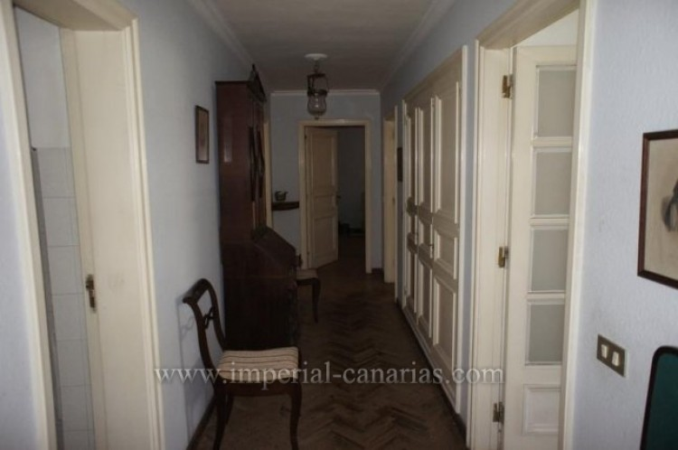 4 Bed  Villa/House for Sale, Puerto de la Cruz, Tenerife - IC-VCH9133 9