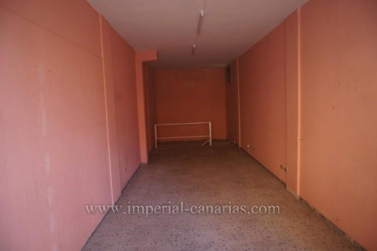 Commercial to Rent, Puerto de la Cruz, Tenerife - IC-ALO8914 5