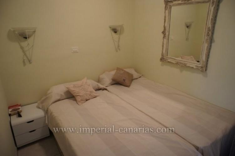 Flat / Apartment to Rent, Puerto de la Cruz, Tenerife - IC-AES8912 5