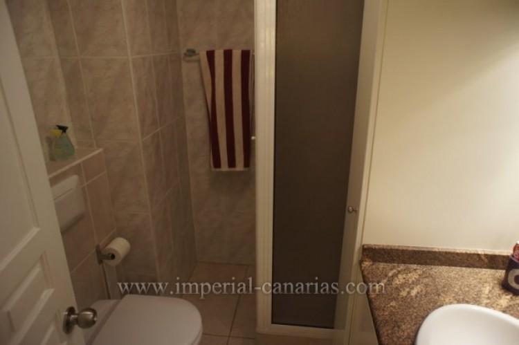 Flat / Apartment to Rent, Puerto de la Cruz, Tenerife - IC-AES8912 6