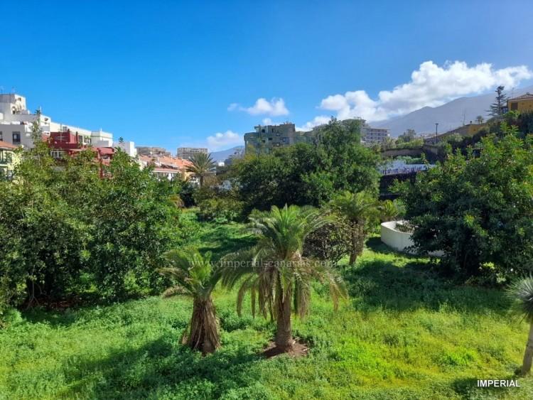 2 Bed  Villa/House for Sale, Puerto de la Cruz, Tenerife - IC-VPI8799 10