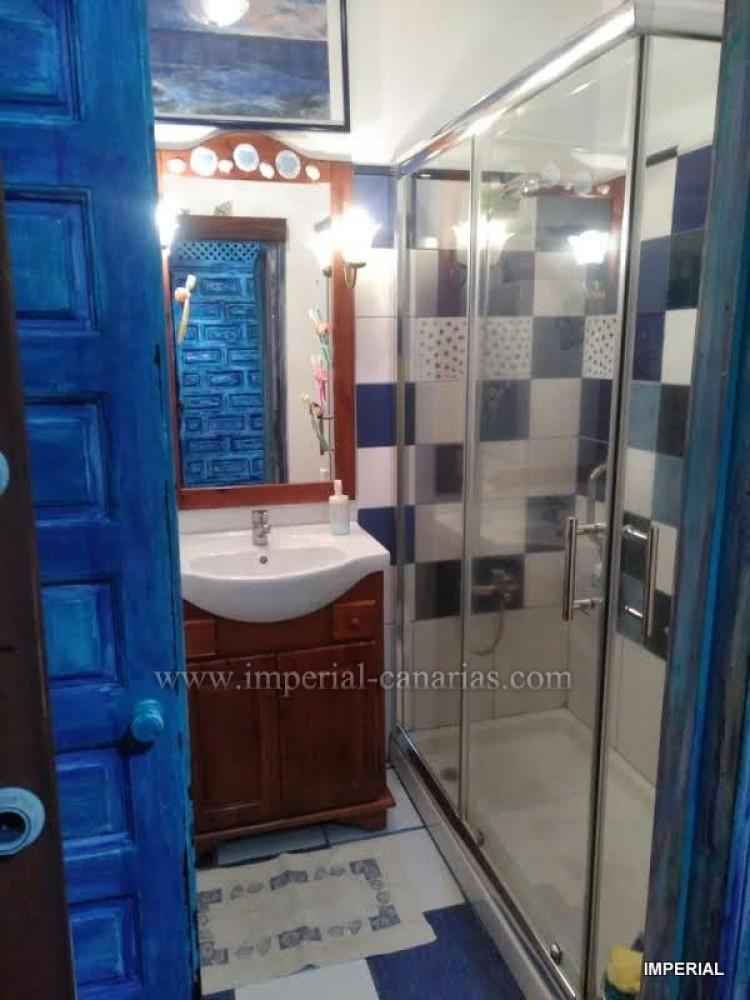 2 Bed  Villa/House for Sale, Puerto de la Cruz, Tenerife - IC-VPI8799 5