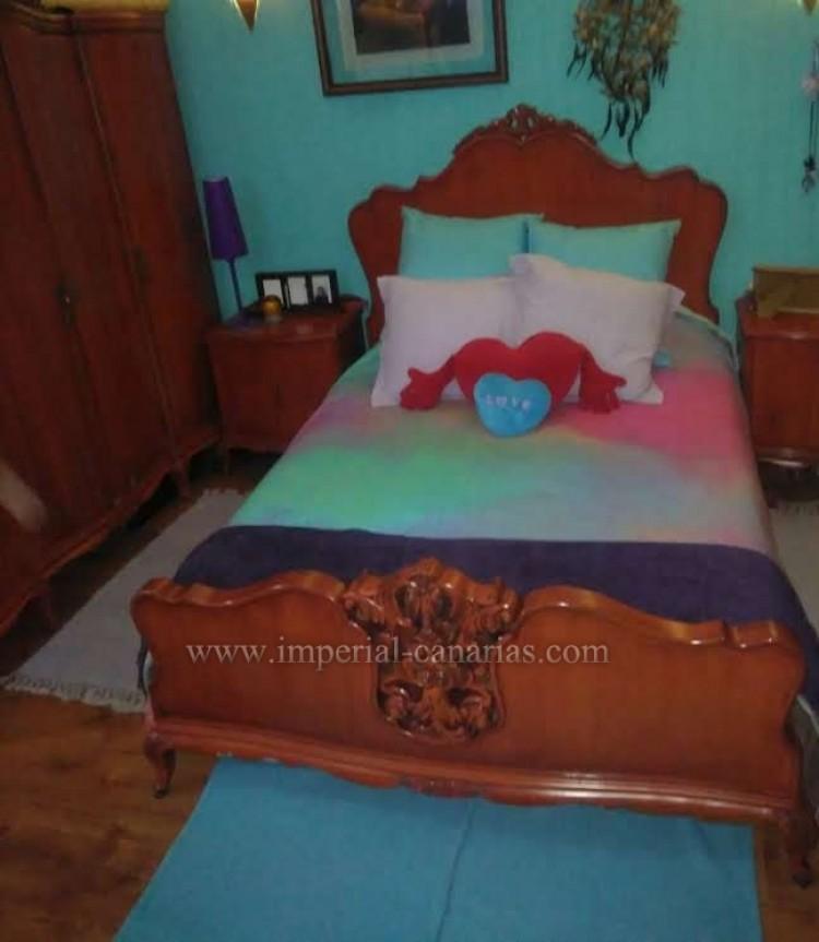 2 Bed  Villa/House for Sale, Puerto de la Cruz, Tenerife - IC-VPI8799 6