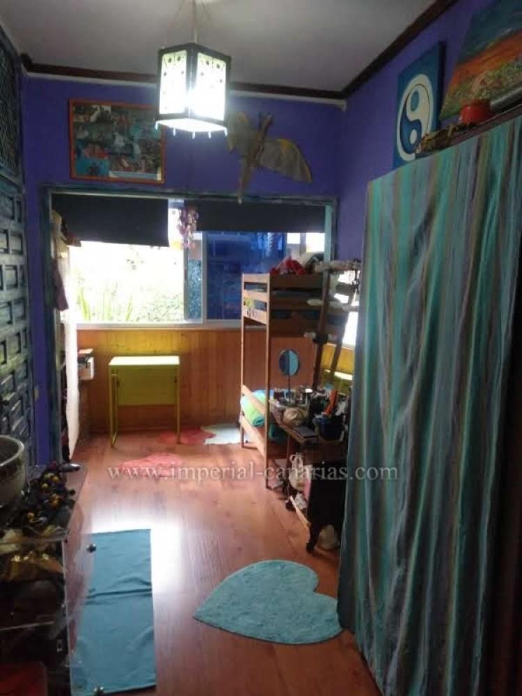 2 Bed  Villa/House for Sale, Puerto de la Cruz, Tenerife - IC-VPI8799 8