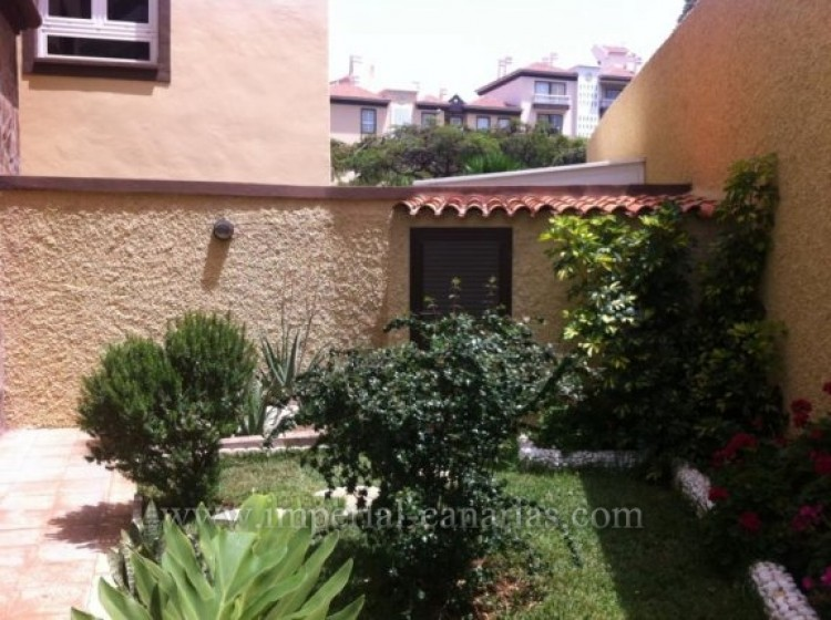 3 Bed  Flat / Apartment for Sale, Puerto de la Cruz, Tenerife - IC-VPI8795 2