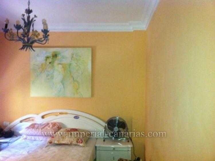 3 Bed  Flat / Apartment for Sale, Puerto de la Cruz, Tenerife - IC-VPI8795 3