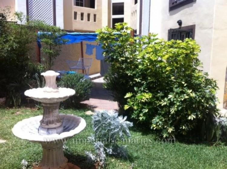3 Bed  Flat / Apartment for Sale, Puerto de la Cruz, Tenerife - IC-VPI8795 4
