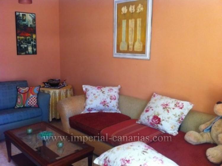 3 Bed  Flat / Apartment for Sale, Puerto de la Cruz, Tenerife - IC-VPI8795 5