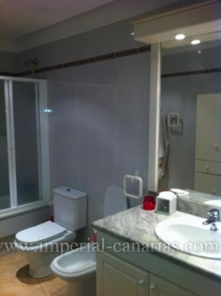 3 Bed  Flat / Apartment for Sale, Puerto de la Cruz, Tenerife - IC-VPI8795 6