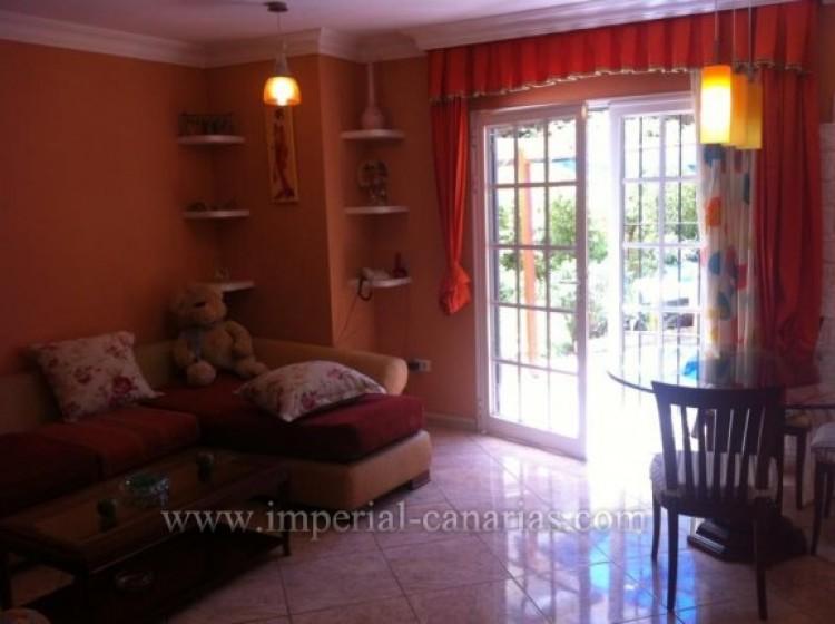3 Bed  Flat / Apartment for Sale, Puerto de la Cruz, Tenerife - IC-VPI8795 8
