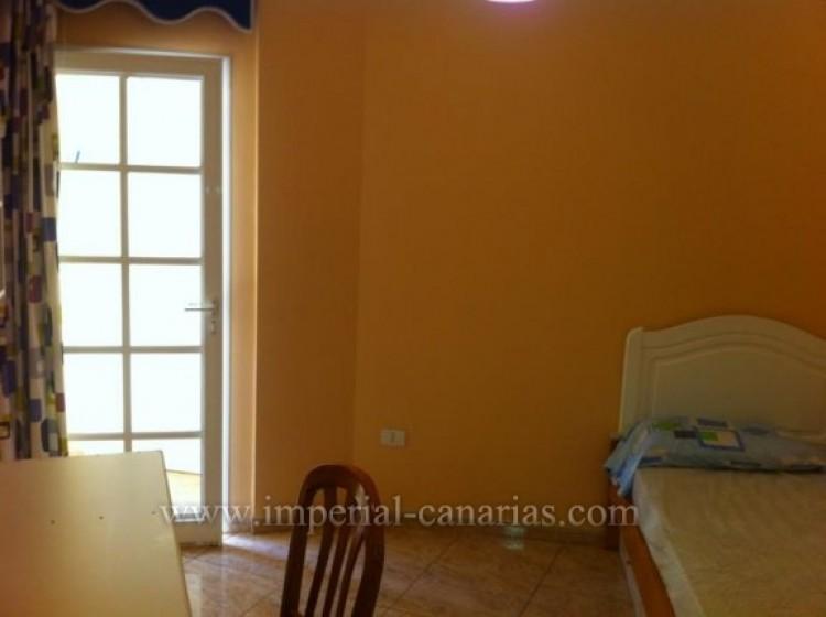 3 Bed  Flat / Apartment for Sale, Puerto de la Cruz, Tenerife - IC-VPI8795 9