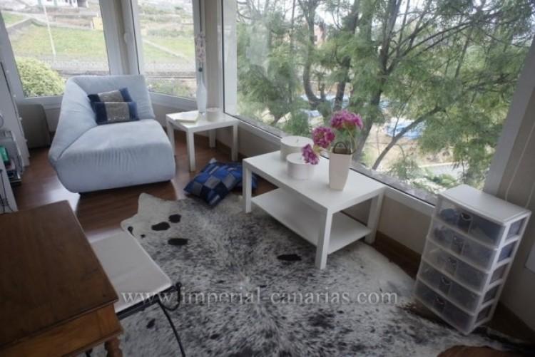 5 Bed  Villa/House for Sale, La Orotava, Tenerife - IC-VCH8781 13