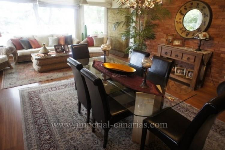 5 Bed  Villa/House for Sale, La Orotava, Tenerife - IC-VCH8781 4