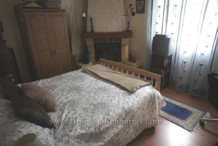 5 Bed  Villa/House for Sale, La Orotava, Tenerife - IC-VCH8781 8