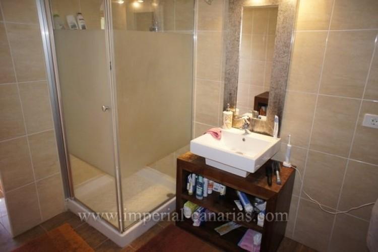 5 Bed  Villa/House for Sale, Puerto de la Cruz, Tenerife - IC-VCH8741 19