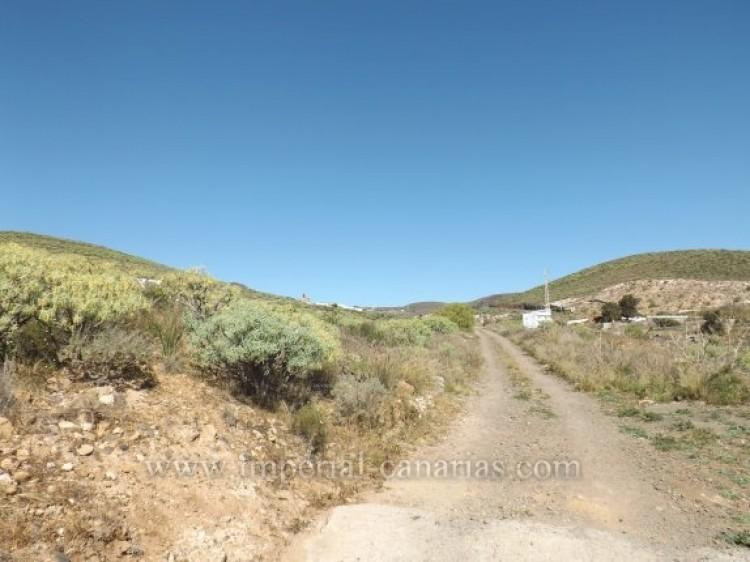 Land for Sale, El Rosario, Tenerife - IC-VTU8726 3