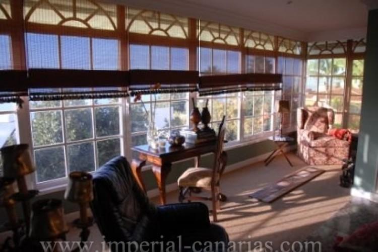 4 Bed  Villa/House for Sale, El Sauzal, Tenerife - IC-VCH8411 6