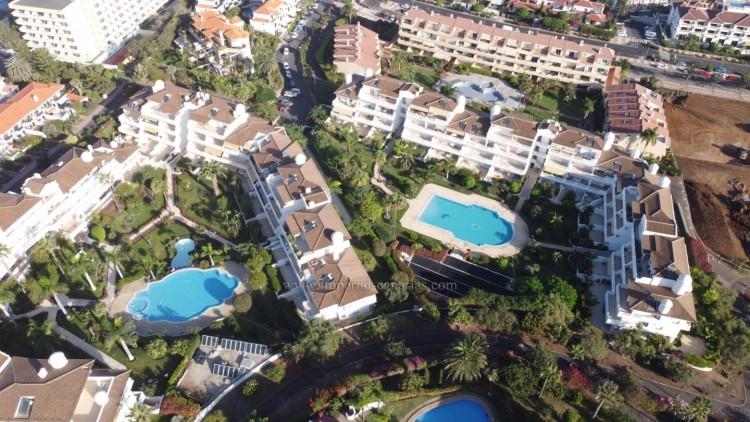 1 Bed  Flat / Apartment to Rent, Puerto de la Cruz, Tenerife - IC-AAP8292 1