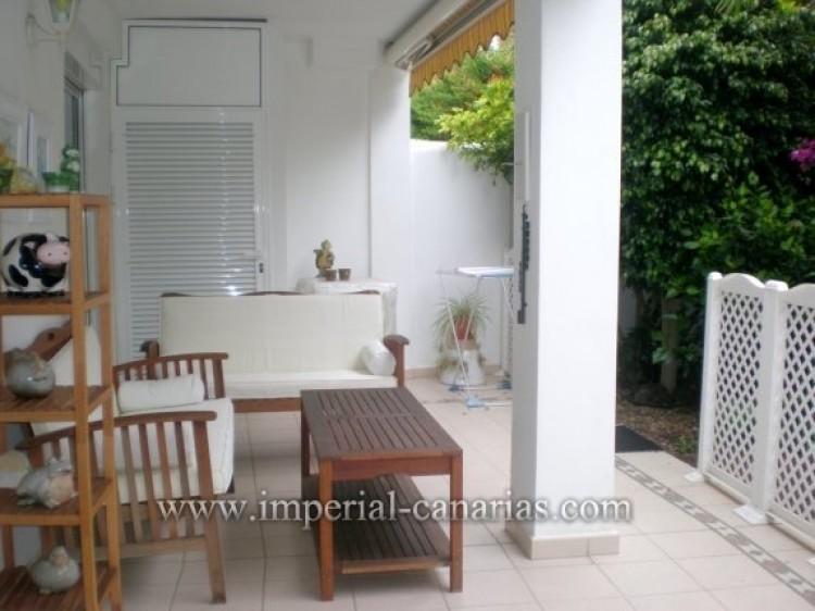 1 Bed  Flat / Apartment to Rent, Puerto de la Cruz, Tenerife - IC-AAP8292 4