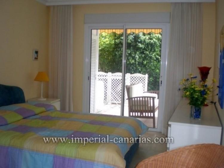 1 Bed  Flat / Apartment to Rent, Puerto de la Cruz, Tenerife - IC-AAP8292 7
