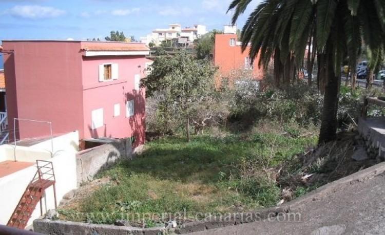 Land for Sale, La Matanza, Tenerife - IC-VTU8274 2