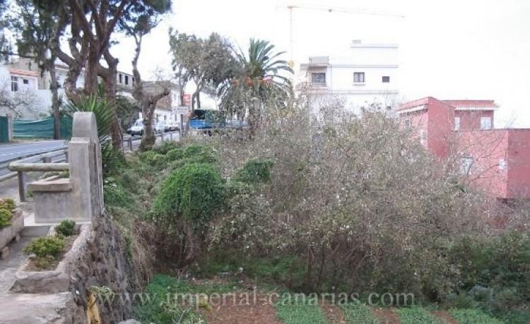 Land for Sale, La Matanza, Tenerife - IC-VTU8274 3