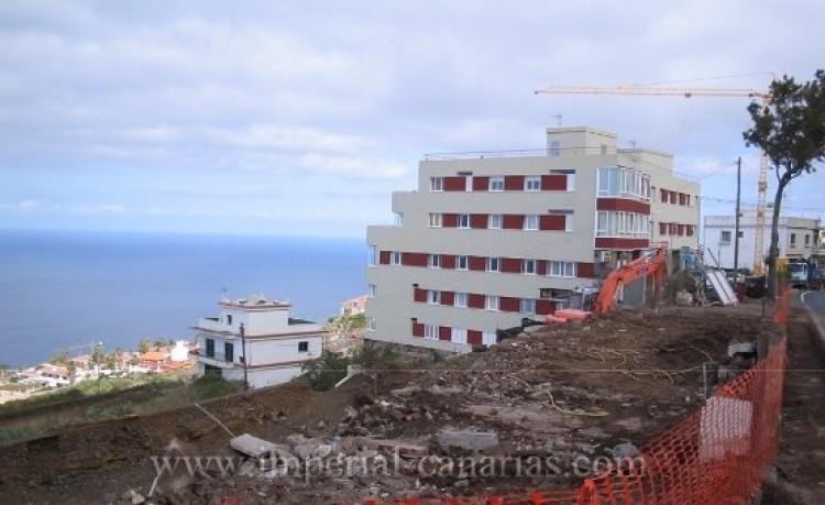 Land for Sale, La Matanza, Tenerife - IC-VTU8274 4