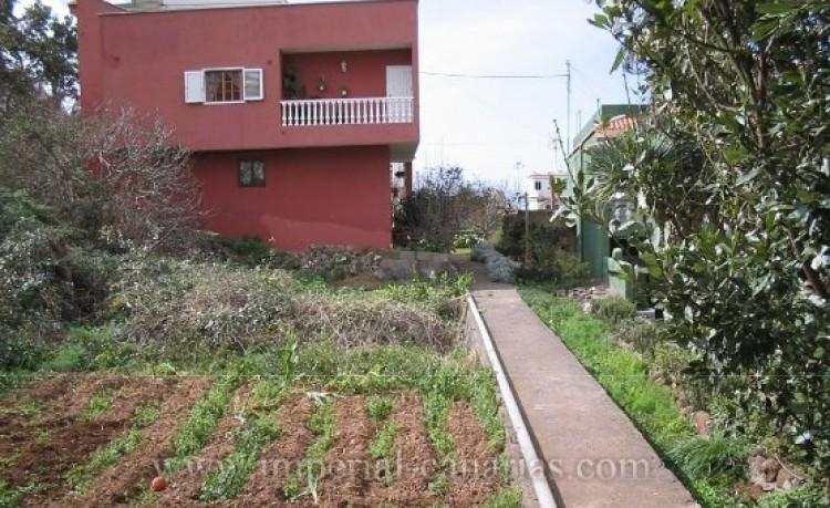 Land for Sale, La Matanza, Tenerife - IC-VTU8274 5